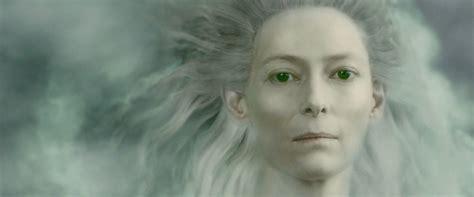 imagenes de brujas blancas las cr 243 nicas de narnia o c 243 mo vender cristianismo sutilmente