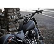 Hd Wallpapers  Harley Davidson Wallpaper HD Widescreen