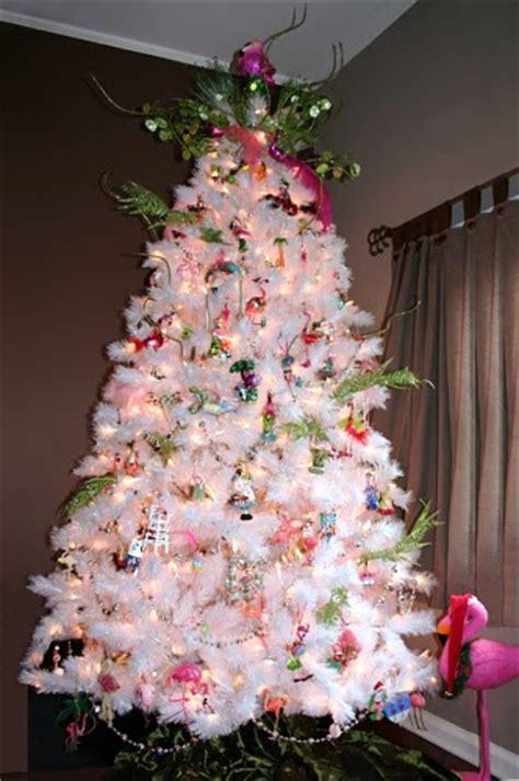 beachnut lane christmas trees