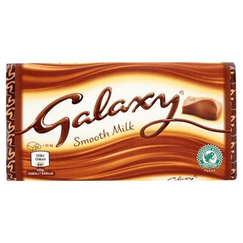 top 5 chocolate bars page 2 bluemoon mcfc the