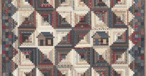 Judy Martin Quilts Log Cabin by Cabin Quilt Judy Martin S Log Cabin Quilt Book Quilts