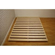 futon bed base sydney