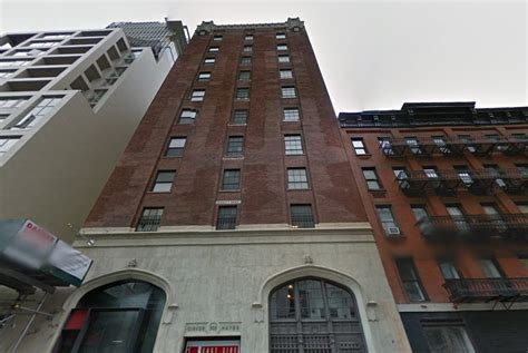 housing works nyc upper east side condo conversion in the works for upper east side storage