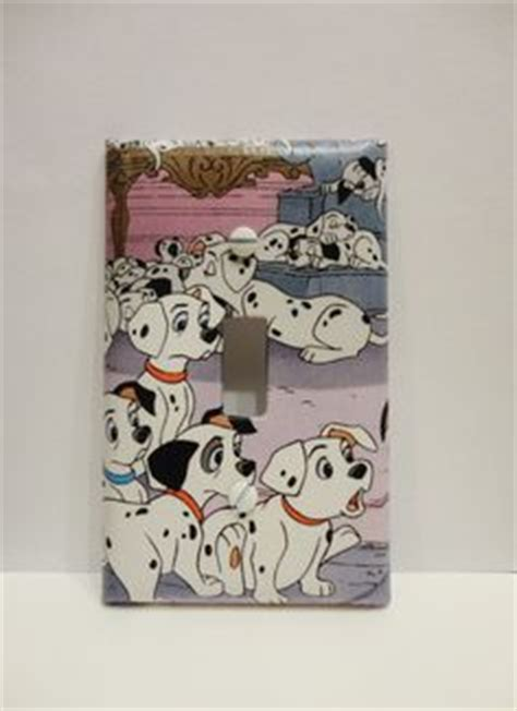 101 Dalmatians Crib Bedding 101 Dalmatians Nursery On 101 Dalmatians Dalmatians And Crib Bedding Sets