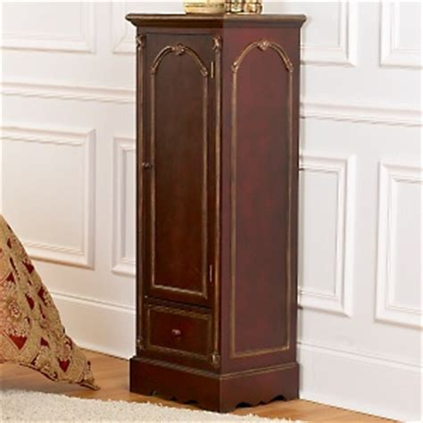 Where Can I Buy A Jewelry Armoire by Bem Informado Qvc Jewelry Boxes Clearance