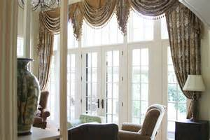 luxury curtains and window treatments affordable custom luxury window curtains drapes valances