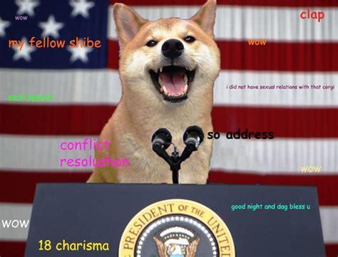 Shiba Inus Meme - the gallery for gt shiba inu doge
