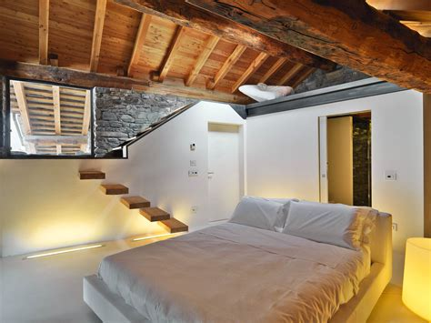 webcam co de caso chambres d h 244 tes bed breakfast y posada rural aosta
