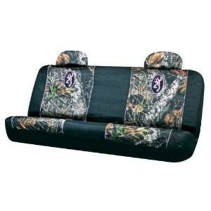 browning pink camo bench seat covers best 25 bench seat covers ideas on pinterest bench seat cushions ford seat covers