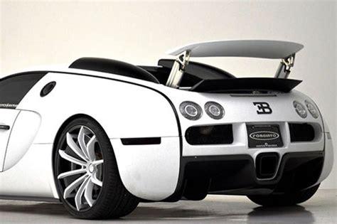 bugatti wheels for sale bugatti silver veyron car gallery forgiato