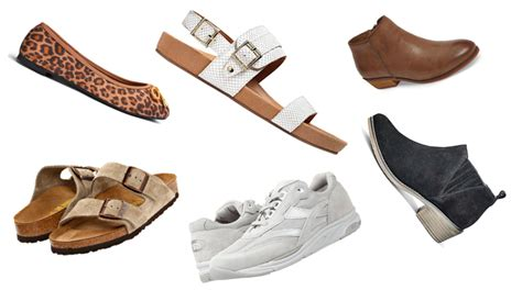 comfortable walking shoes for wide feet 10 most comfortable and cute shoes for wide feet