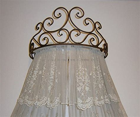 Wall Mounted Bed Canopy Wall Mounted Bed Canopy Room Bed Canopy Sheer Bed Curtain Ideas Kidspace Interiors A Pair Of
