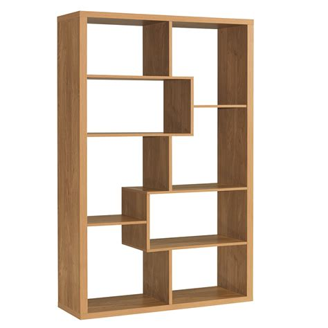 drawer display shelf unit inadam furniture box shelving unit bookcase from our