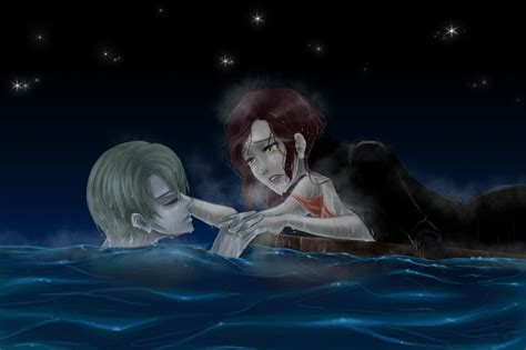 film titanic full movie bahasa indonesia titanic zerochan anime image board