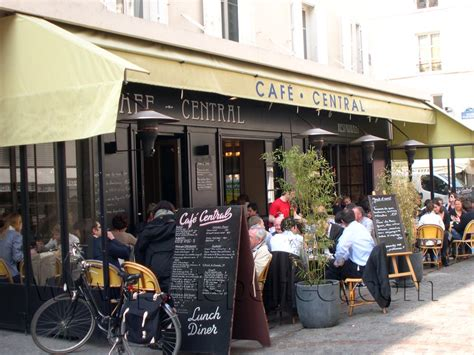 Sunshine Awning Paris Caf 233 S There S Nothing More Parisian Paris Perfect