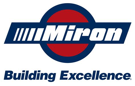 Best Resume Writing Companies by Miron Construction Champions Doing It Right