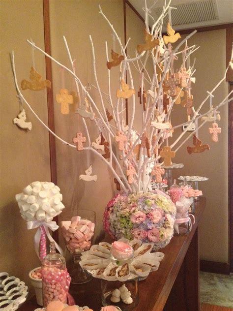 bautizo miranda castro volio x casa magnolia ideas pink y bautizo miri magnolias bautizo miranda castro volio x casa magnolia ideas pink y bautizo miri magnolia
