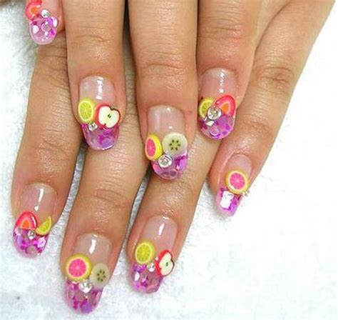 play painting nails free 21 amazing and attractive nail paint designs