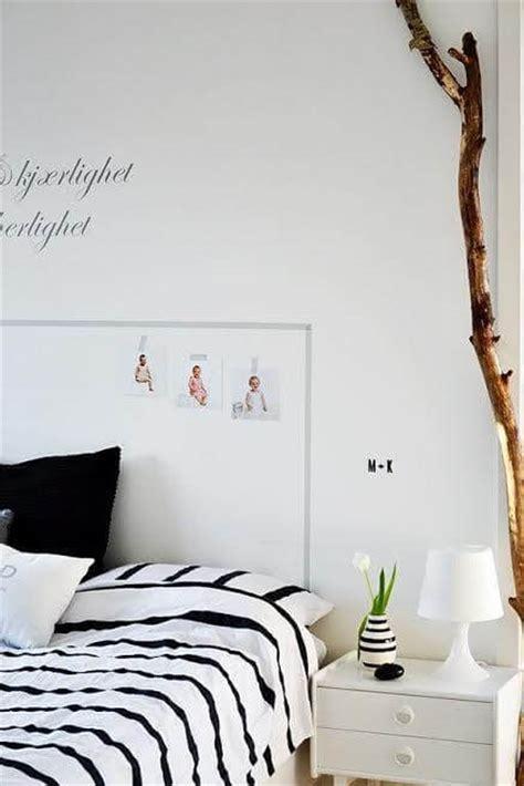 come decorare da letto idee per decorare la testata letto matrimoniale in