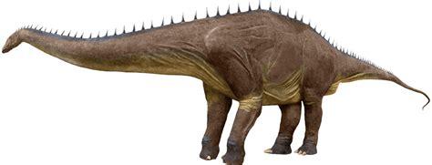 18 Meters To Feet by Diplodocus Diplodocus Longus Moab Giants Dinosaur Park