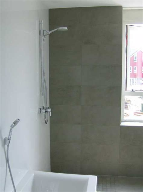 tegels marktplaats marktplaats nl badkamer of toilet renoveren