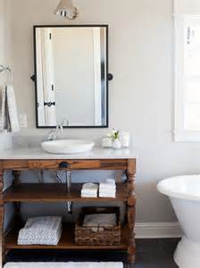 Vanity Table Living Spaces Photos Hgtv S Fixer With Chip And Joanna Gaines Hgtv