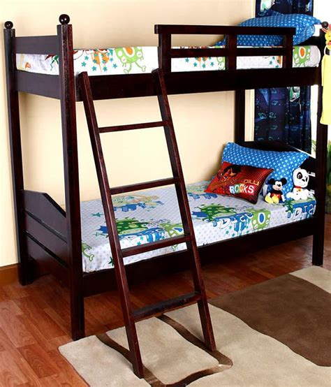 luxury bunk beds for adults loft beds for adults