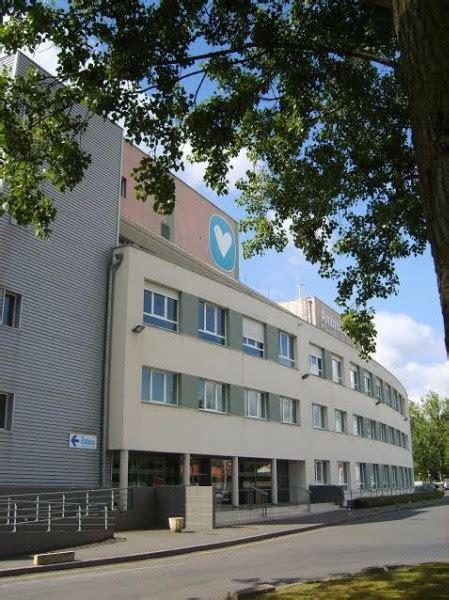 Cabinet Radiologie Douai by Cabinet Radiologie Arras