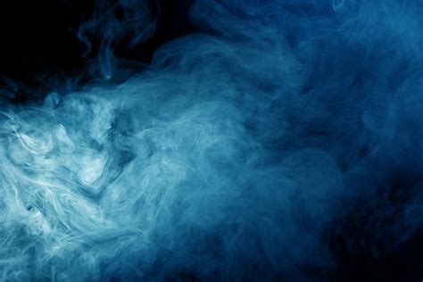 colored cigarette smoke free photo colored smoke freetexturefrida smoke color