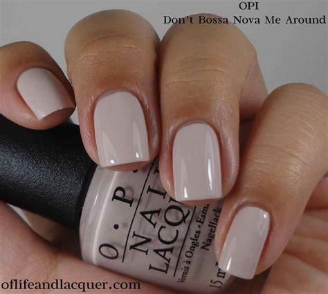 top opi nail colors 2014 nail polish amazing opi gel nail polish colors 2014