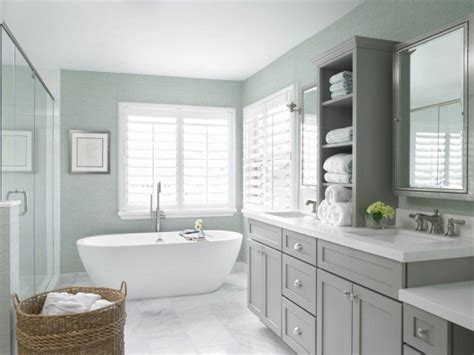Home Styles Nantucket Kitchen Island 17 beautiful coastal bathroom designs your home might need