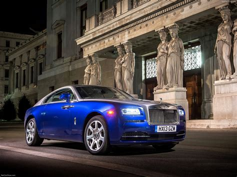 rolls royce wraith wallpaper rolls royce wraith wallpaper hd download