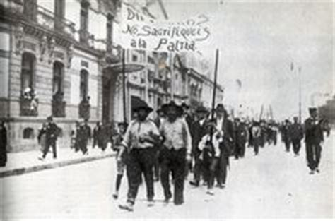 imagenes de la revolucion mexicana en san luis potosi 1000 images about fotos de la revoluci 243 n y antiguas on