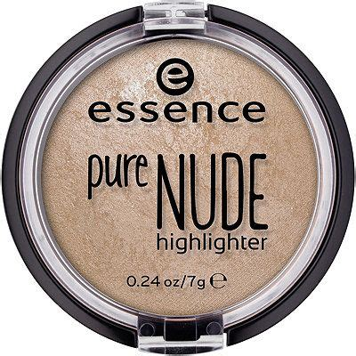 Essence Highlighter 1 essence highlighter reviews photo makeupalley
