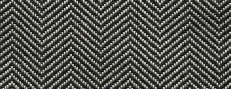 herringbone pattern meaning good for seeing the herringbone pattern painting