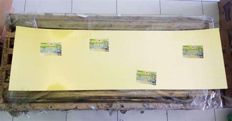 Jual Resin Lycal Murah pesan name tag lencana pin plakat lycal resin atribut