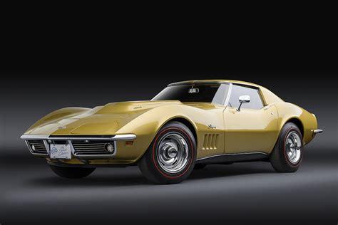 88 corvette specs c8 corvette pictures 2017 2018 best cars reviews