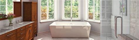 modern bathroom hms stores llc san fernando ca us 91340