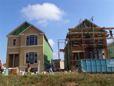how to find a home builder how to find builder inventory brand new homes for sale