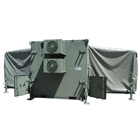 toc tactical elams toc expandable light air mobile shelter tactical