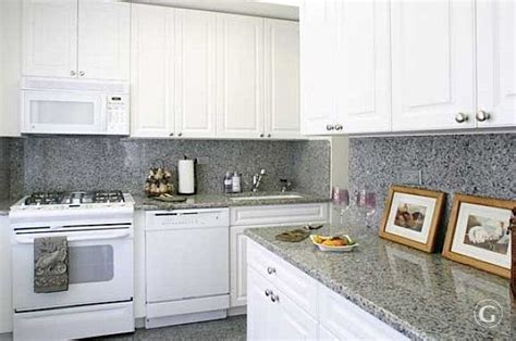 new caledonia granite white cabinets new caledonia granite white cabinets google search