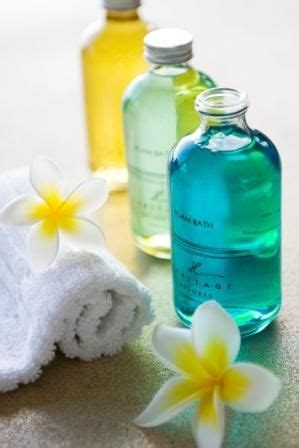 Detox Spa Retreats Ontario by Now You Re Home Visit Us To Book A Viewing Of Your Next