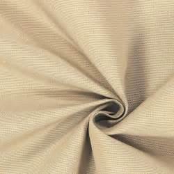 tessuto tende da sole tessuto da esterni tende da sole toldo beige tessuti