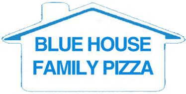 blue house pizza blue house family pizza salem specialty pizza salem nh