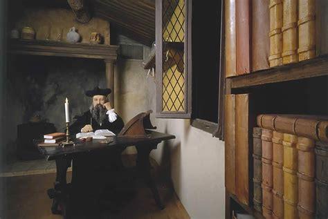 Beautiful Images Of Le Bureau Salon De Provence Bureau Le Bureau Salon De Provence