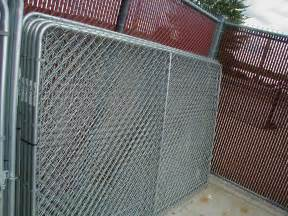 kennels by discount fence