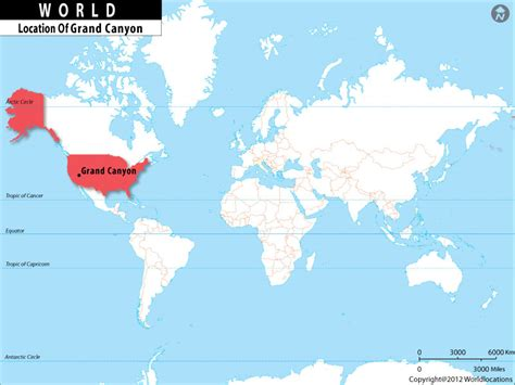 grand in world map yes beta kindergarten is the grand steven