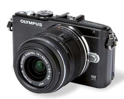 Kamera Olympus Pen E Pl5 olympus pen e pl5 review