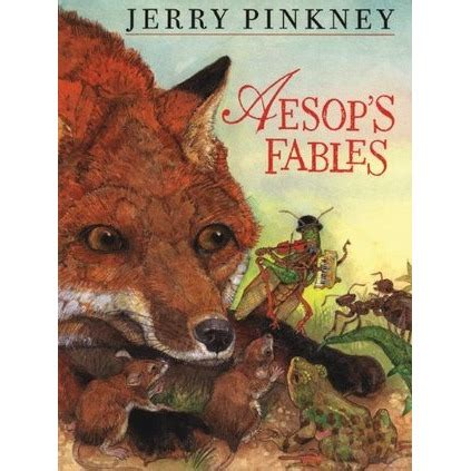timeless truths in aesop s fables part 2 books aesops fables quotes quotesgram