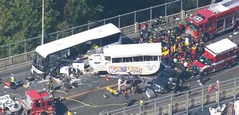 duck boat crash duck boat crash kills 4 students in seattle video abc news